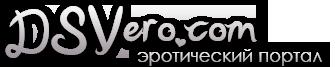 Эротический блог. Фотографии голых девушек.
