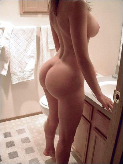 Разные фотографии голых девушек