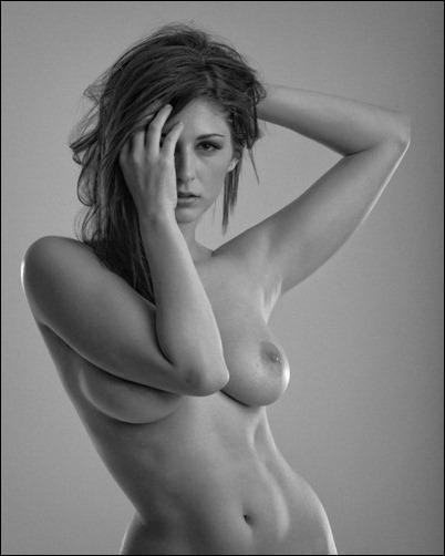 Фотки голых девушек