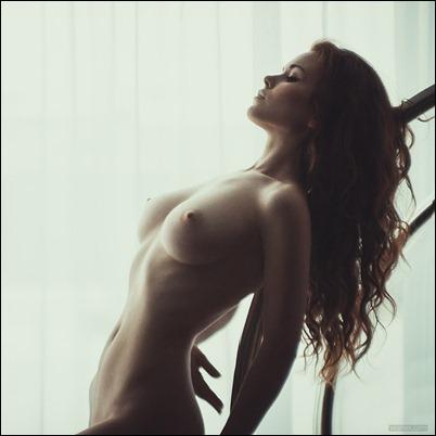 Большая пачка эротических фотографий