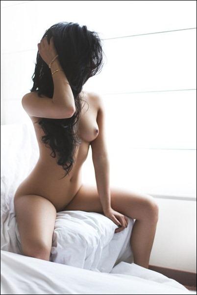 Подборка красивых эротических фотографий