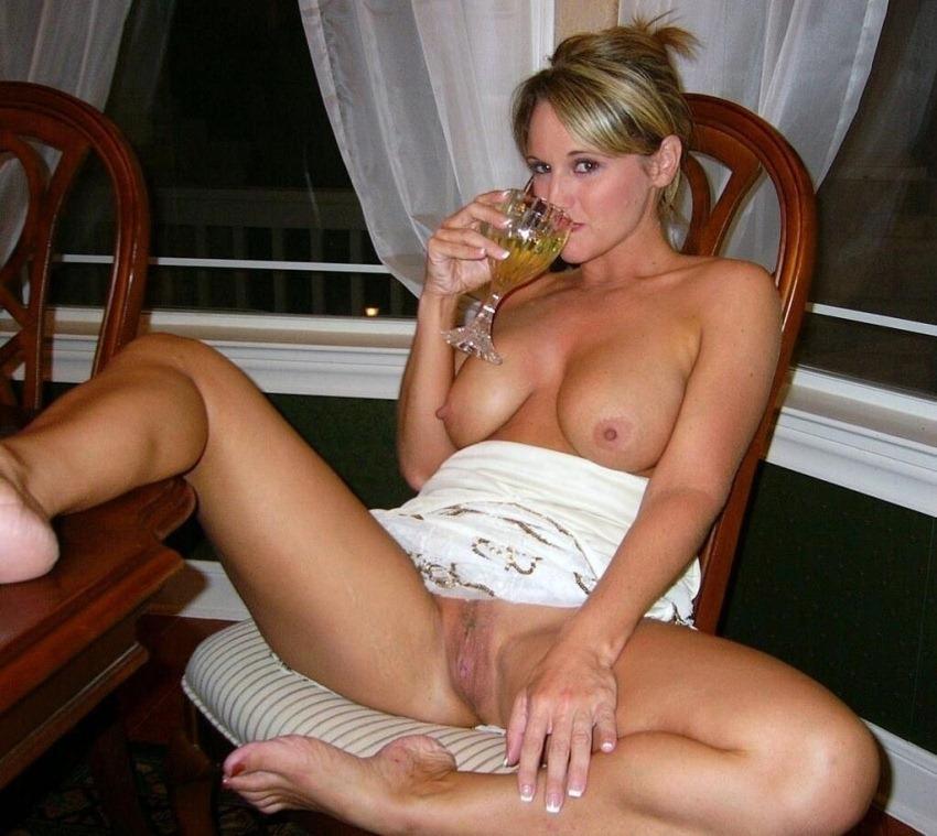 приватное порно фото женщины
