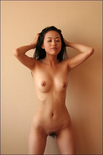 Красивые голые девушки  Красивые голые девушки  Красивые голые девушки  Красивые голые девушки  Красивые голые девушки  Красивые голые девушки  Красивые голые девушки  Красивые голые девушки  Красивые голые девушки  Красивые голые девушки  Красивые голые девушки