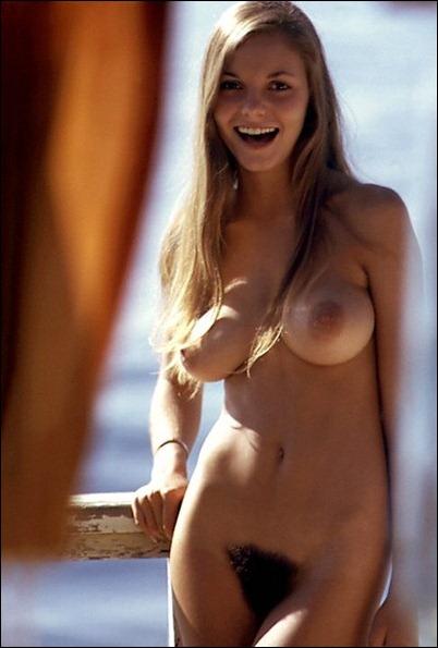 Красивые голые девушки  Красивые голые девушки  Красивые голые девушки  Красивые голые девушки  Красивые голые девушки  Красивые голые девушки  Красивые голые девушки  Красивые голые девушки  Красивые голые девушки  Красивые голые девушки  Красивые голые девушки  Красивые голые девушки