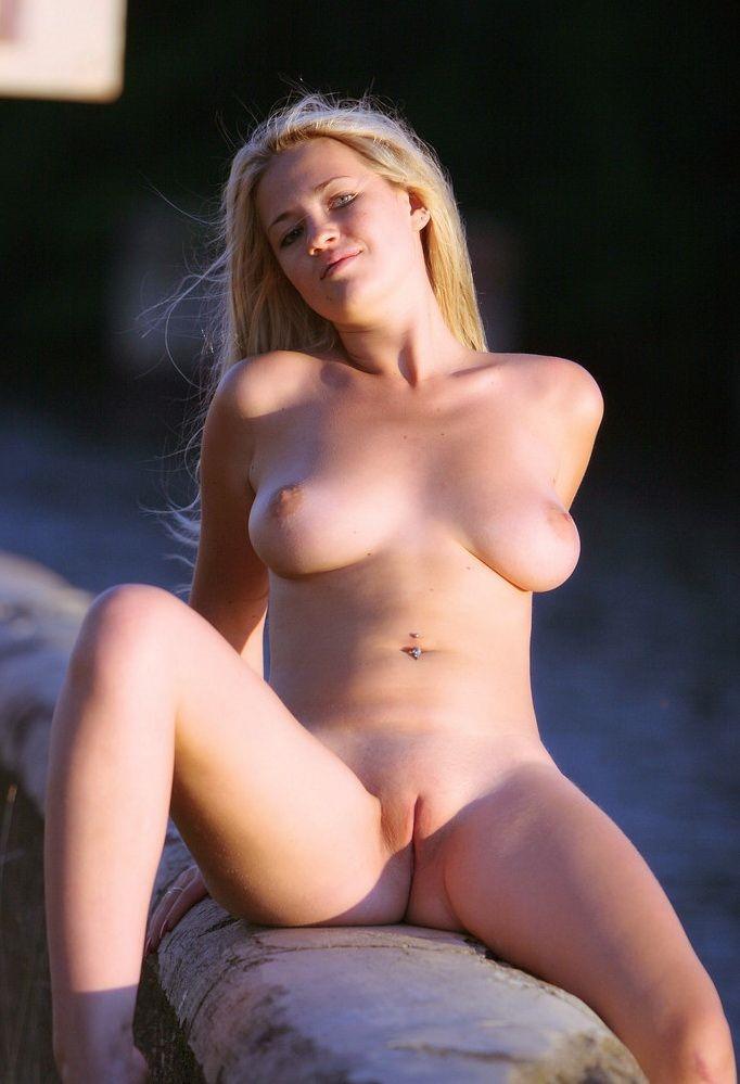 красивые обнажённые женские тела фото