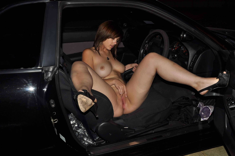 Фото девушек и секс машину 2 фотография