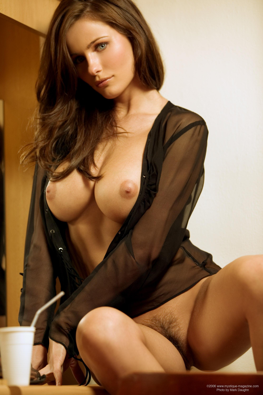 Проститутки вип дорогие 7 фотография