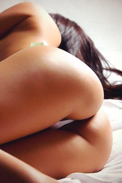 фото красивых половых губ