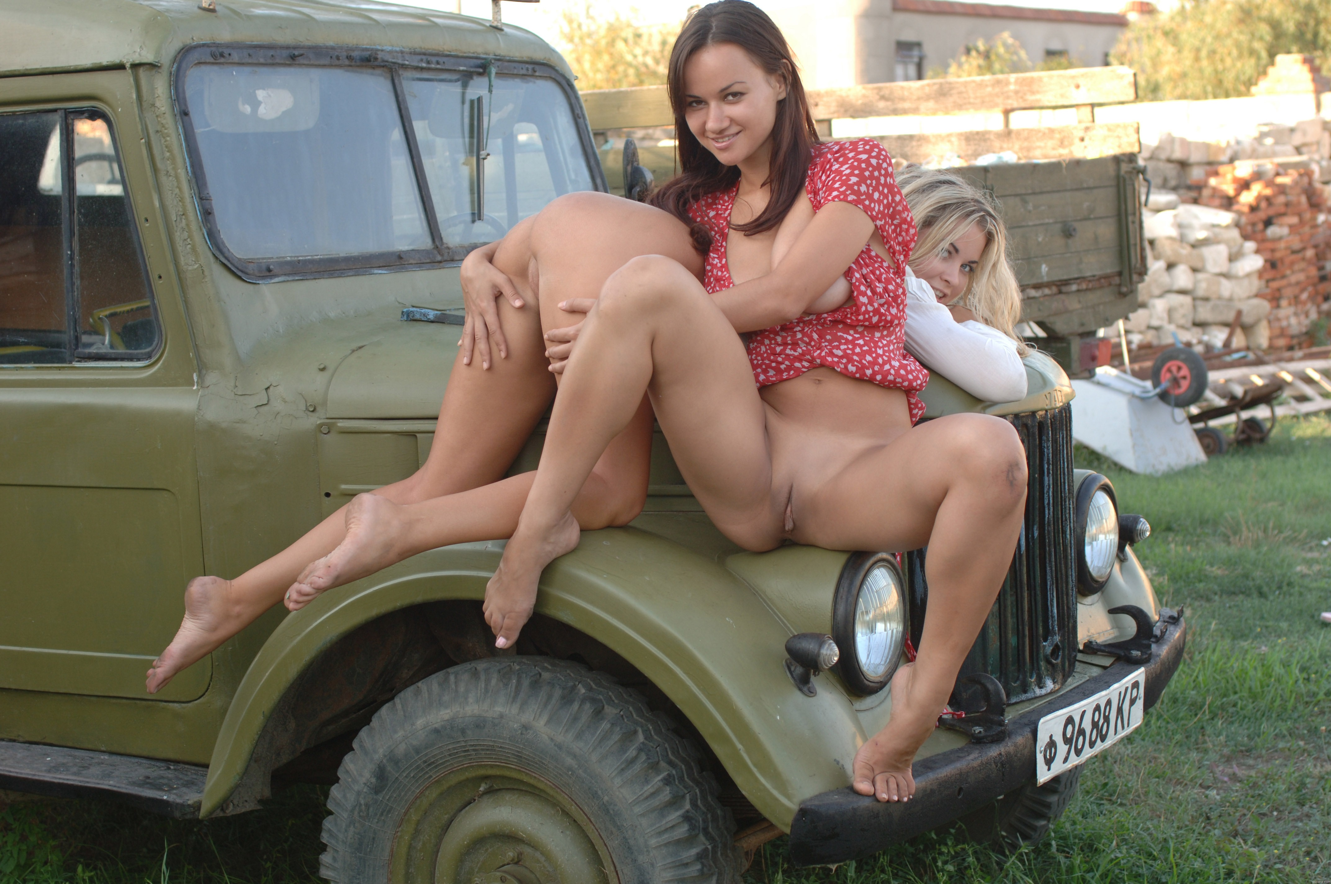 Эротические военные рассказы 10 фотография
