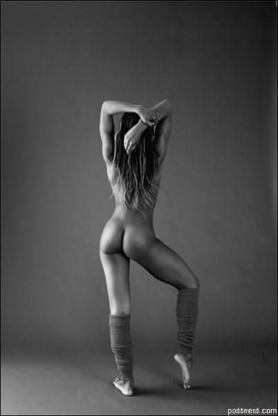 Черно-белые фотки голых девушек  Черно-белые фотки голых девушек  Черно-белые фотки голых девушек  Черно-белые фотки голых девушек  Черно-белые фотки голых девушек  Черно-белые фотки голых девушек  Черно-белые фотки голых девушек  Черно-белые фотки голых девушек  Черно-белые фотки голых девушек  Черно-белые фотки голых девушек  Черно-белые фотки голых девушек  Черно-белые фотки голых девушек  Черно-белые фотки голых девушек