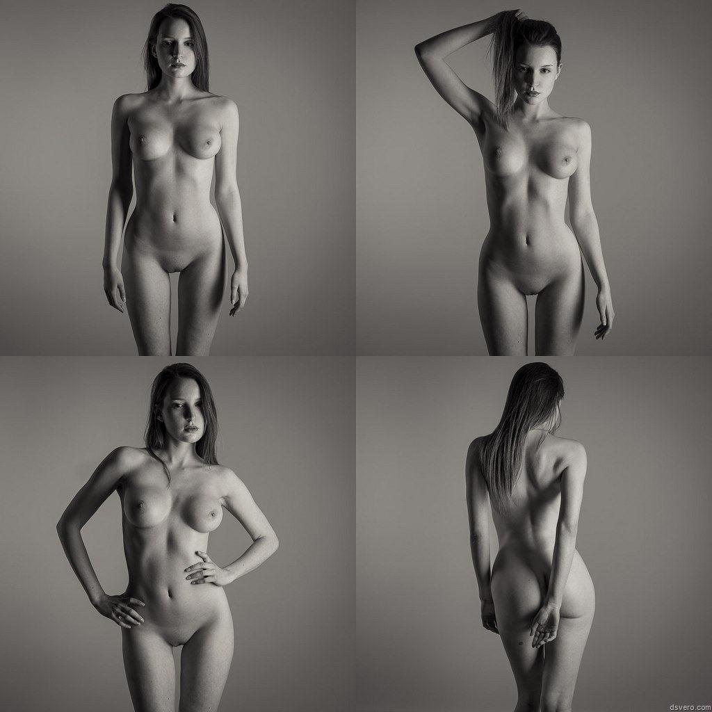 Студии эротического содержания фото 351-339
