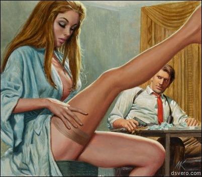 Эротические фотографии, рисунки