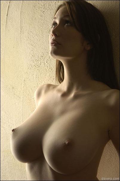 Фотки голых сисек красивых девок
