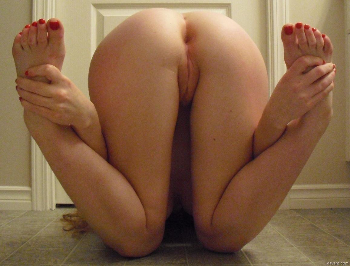 Фото секса девушка раком 8 фотография