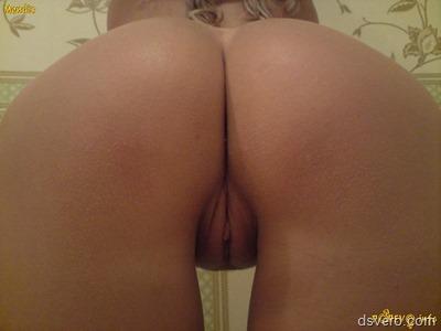 Русские домашние порно фото