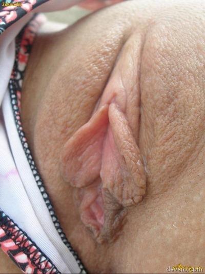voyeur sucht frau die vor mir masturbiert Kleinkirchheim suche frau für erotisches treffen gegen tg