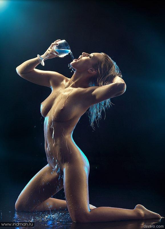 профессиональное фото девушки эротика красивые сексуальные