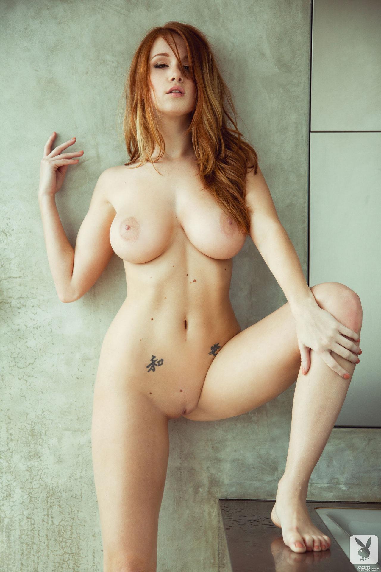 фотографии секса крупным планом