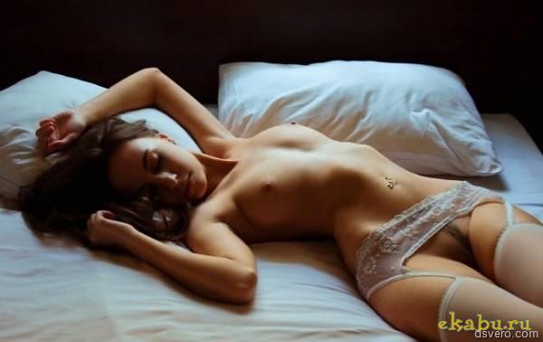 фото красивое женское тело секс