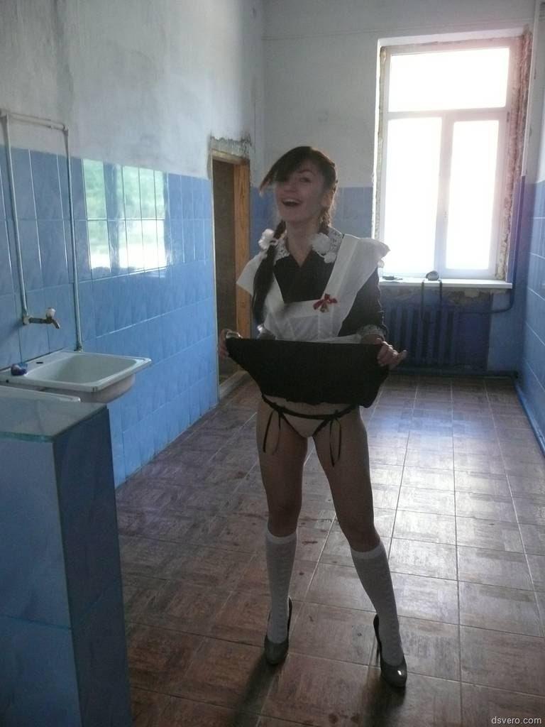 Под юбкой выпускниц avtofortuna33ru  Порно эротика