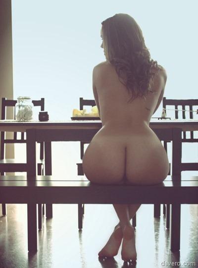Фотоподборка женских задниц и попочек