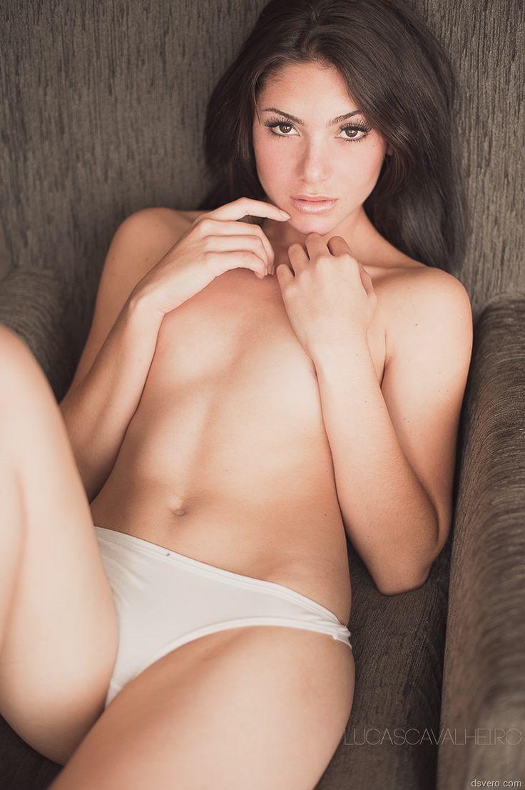Писи Девочек Секс видео онлайн бесплатно Смотри порно