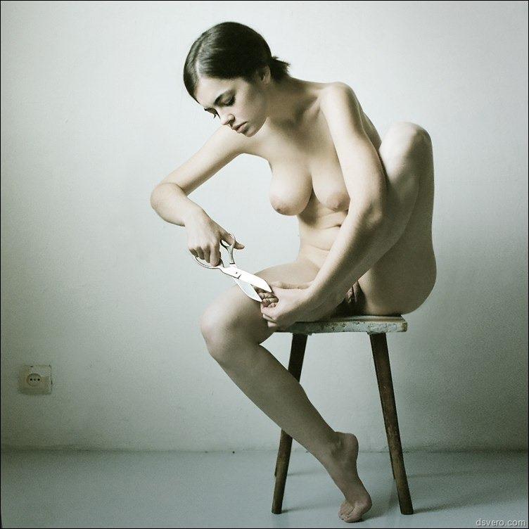 Необычные эротические фото фото 618-36