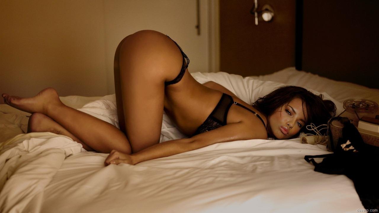 Самый сексуалный девушки россии 22 фотография