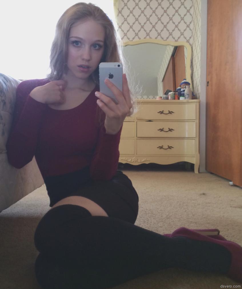 Фото 18 летние девушки 7 фотография