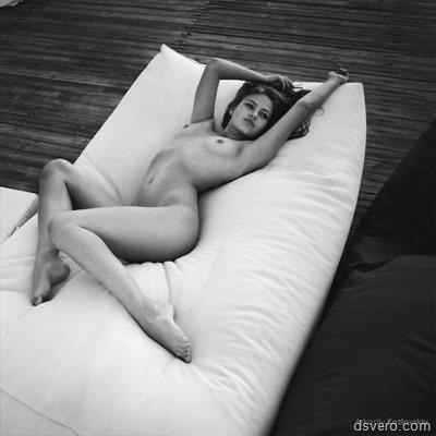 Большая подборка фоток Виктории Алико
