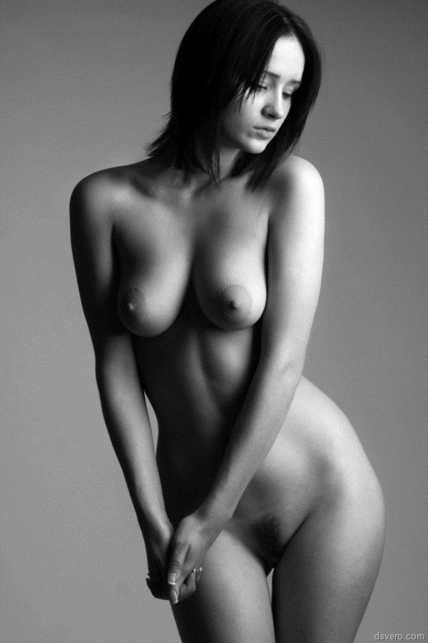 эротическое фото юлия галкина