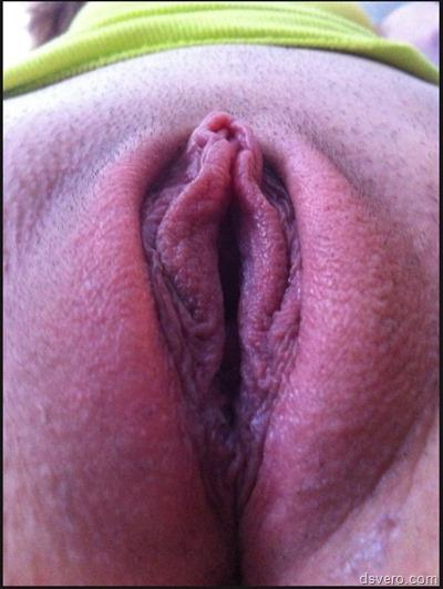 50 интересных фактов о вагинах