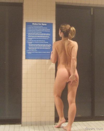Разные фотографии с голыми девушками