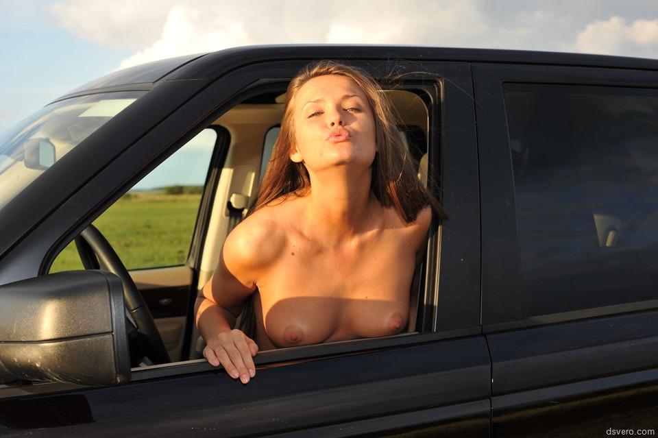 Русские автомобили голые фото 789-992