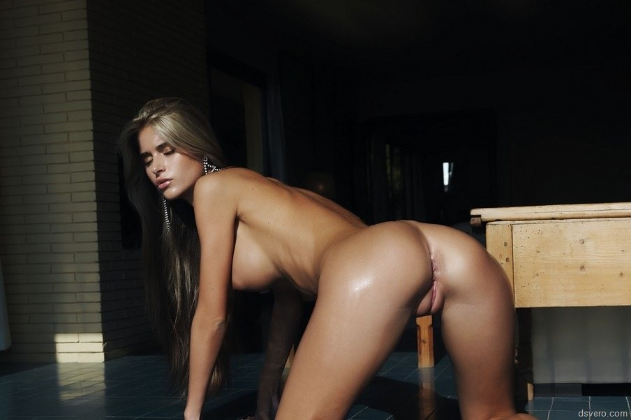 фото голых лесбияночек