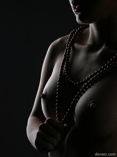 Красивые голые сиськи девушек