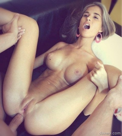 Красивые фотки секса: порно фото