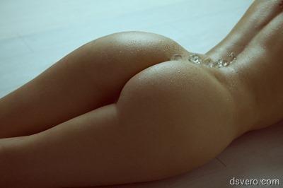 Женские сексуальные попки