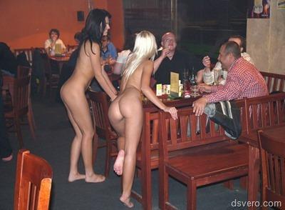 Голые девушки в общественных местах  Голые девушки в общественных местах  Голые девушки в общественных местах  Голые девушки в общественных местах  Голые девушки в общественных местах  Голые девушки в общественных местах  Голые девушки в общественных местах  Голые девушки в общественных местах  Голые девушки в общественных местах