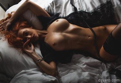 Эротическое, художественное ню фото