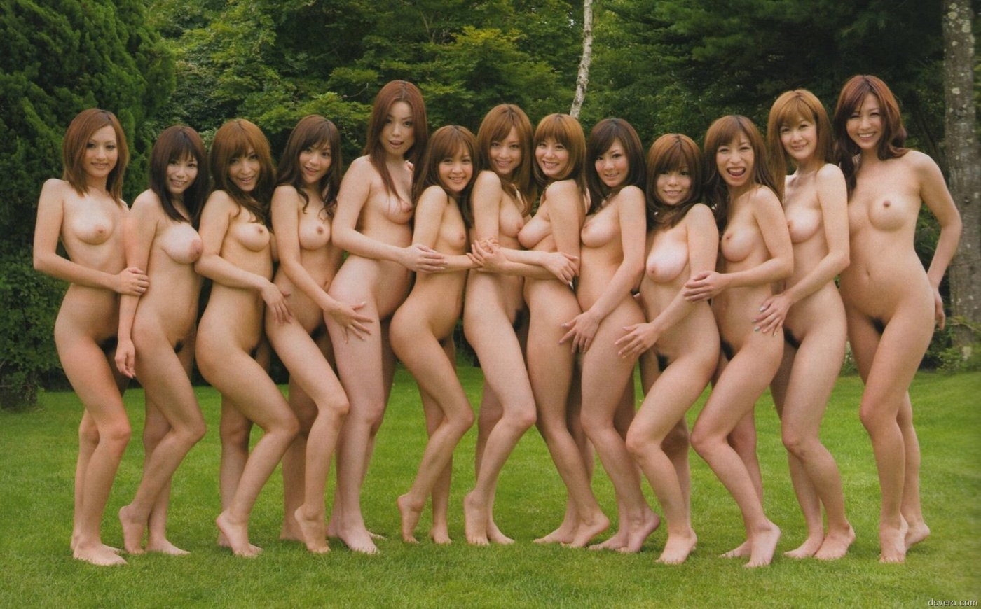 Эротические шоу япония 11 фотография