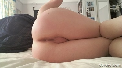 Подборка женских голых писек, кисок
