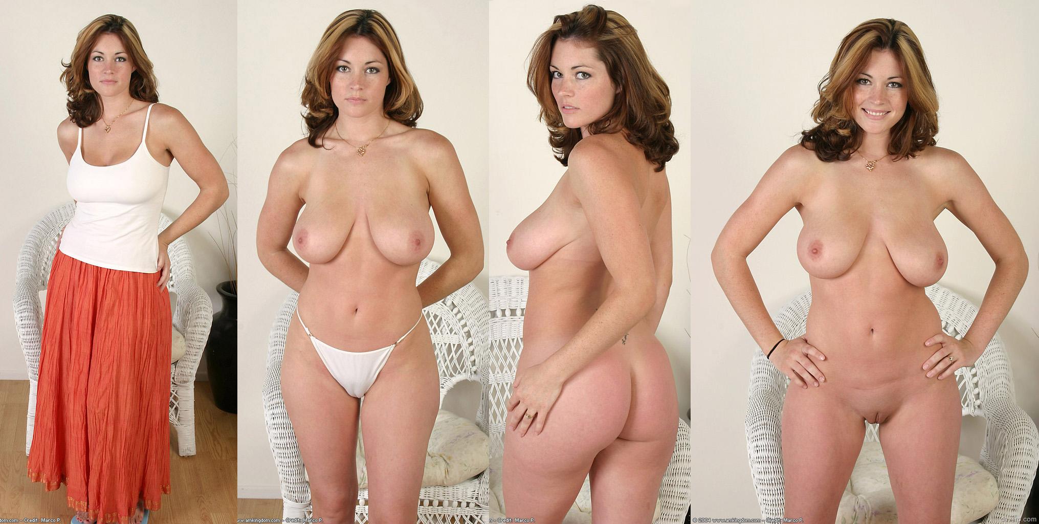 Фото голых женщин в 50 25 фотография