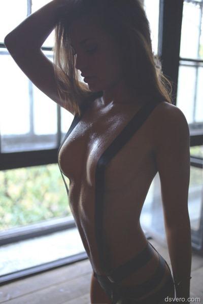 Очень сексуальные фотографии