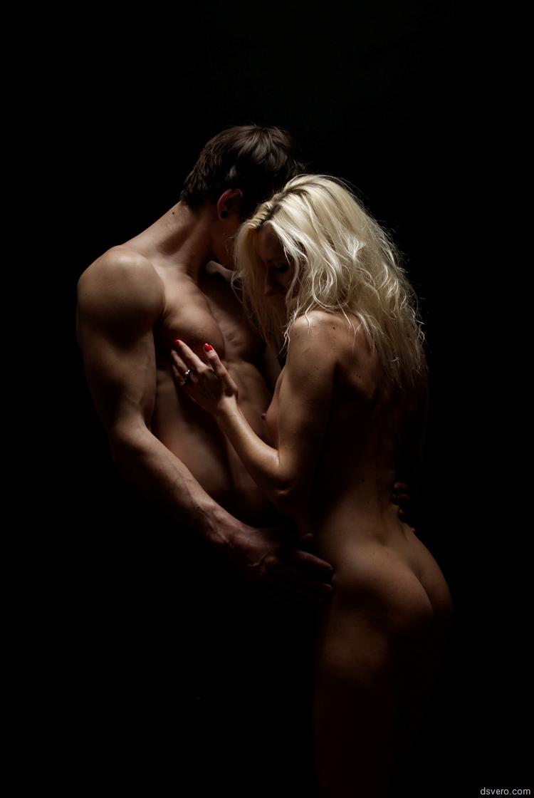 Смотреть любовь страсть секс 12 фотография