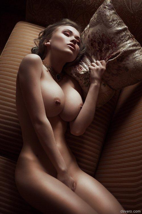 фотографии женских пальчиков на ноге в колготках крупным планом
