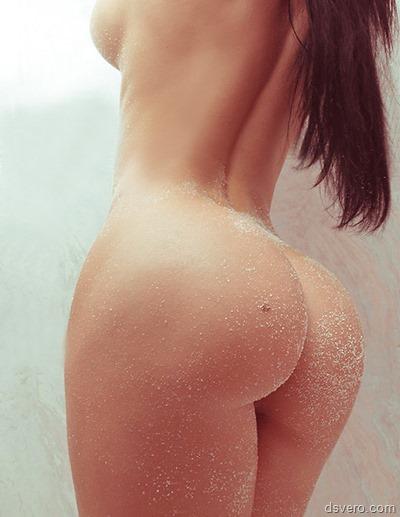 Женские задницы, классные попки