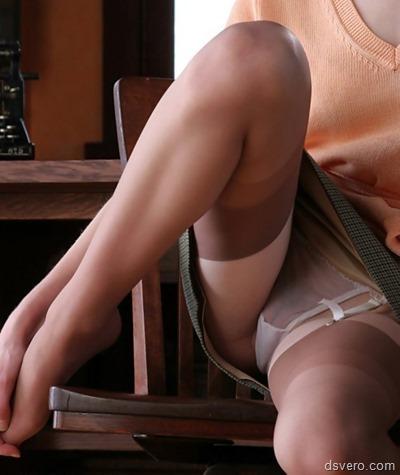 Женские трусики, письки, попки