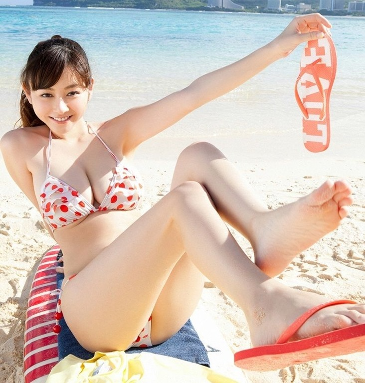 Молодые японки в нижнем белье фото фото 622-394