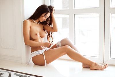 Светлана Никитенко (Lana Light)